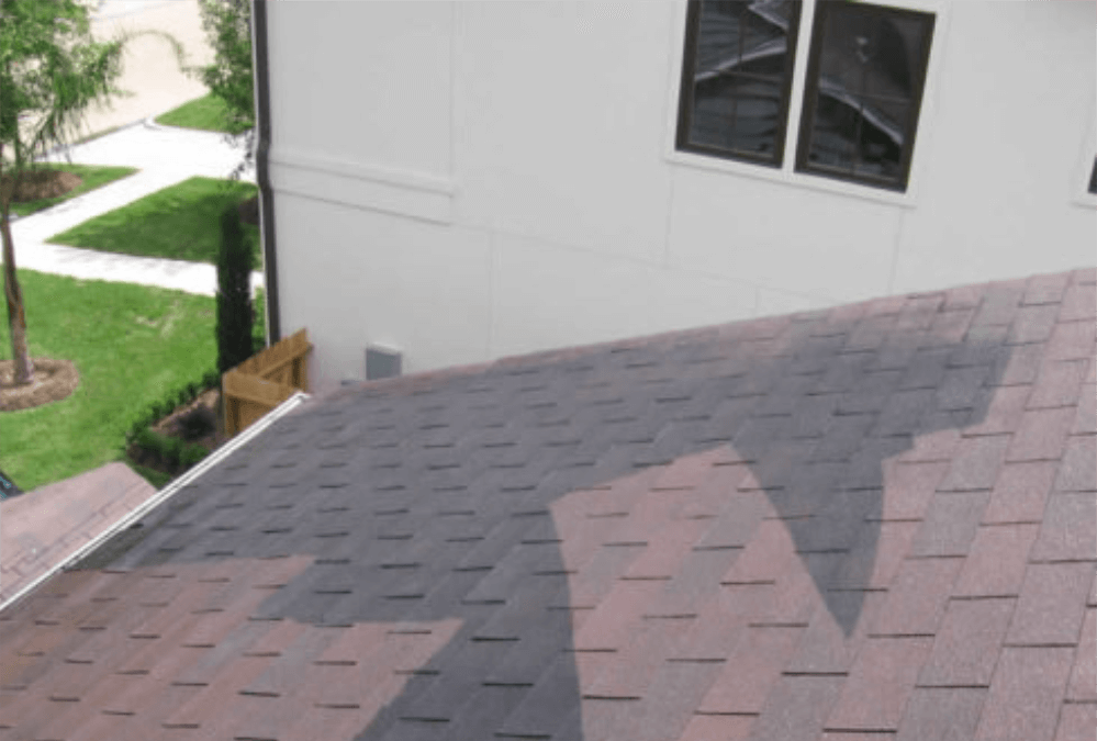 Roof Cleaning Services Sarasota