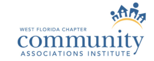 West Florida Chapter Community Associations Institute