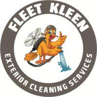 Fleet Kleen